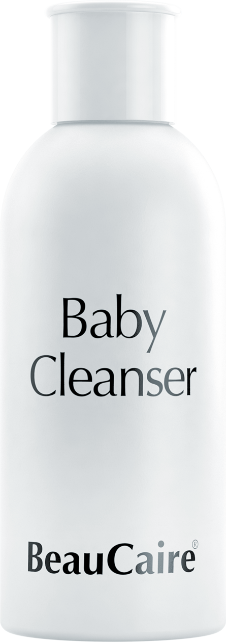Baby Cleanser